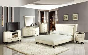 chambre peinte awesome modele de papier peint pour chambre a coucher photos awesome