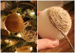 diy christmas decoration 51 ideas to do yourself drummond