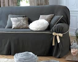 plaid pour canap cuir plaid noir pour canape plaid pour canape d angle plaid canapac