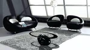 ensemble canap et fauteuil ensemble canape fauteuil pas cher hightechthink me