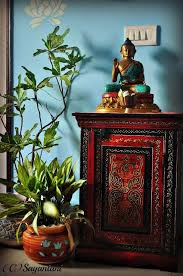 Buddha Room Decor 33 Best Tranquil Spaces Images On Pinterest Meditation Space