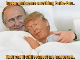 Putin Memes - the 23 best funny donald trump memes about putin the wall yourtango