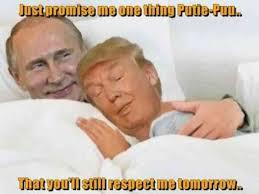 Putin Meme - the 23 best funny donald trump memes about putin the wall yourtango