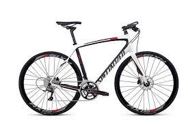 Comfortable Bikes Flat Bar Road Bikes High Desert Bicycles