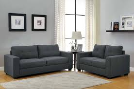Modern Chair Living Room by Sofa Modern Gray Sofa Grey Deep Sofa Room Sofa Modern Grey Sofa