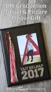 cheap graduation gifts 29 best graduation images on pinterest graduation ideas diy