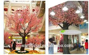 Wedding Wishing Trees For Sale Gnw Bls048 Artificial Wedding Wishing Tree With Cherry Blossom For