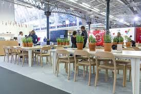 Home Design Trade Shows 2015 Fabrica At 100 Design London U2013 Uk Retail Design Blog
