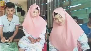 pengakuan istri tidak puas youtube klinikobatindonesia com