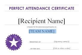 certificates of appreciation templates for word hitecauto us