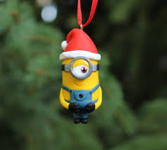 25 unique minion ideas on merry