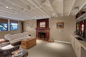 low basement ceiling ideas low basement ceiling ideas