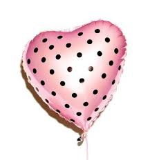 smack the pack balloon valentines 137 best heart balloon images on heart balloons foil