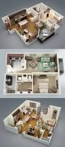 Home Design Software For Windows Phone by Best 25 3d Home Design Ideas On Pinterest 3d Building Design
