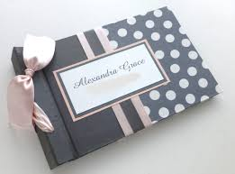 ultrasound photo album ultrasound baby photo album 5x7 choose your own colors