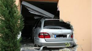 Esszimmer Pfalz Auto Landet In Esszimmer Karlsruhe Swr Aktuell Swr De