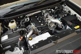 2014 toyota landcruiser prado gxl review performancedrive