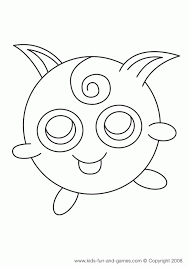 coloring page games pokemon coloring pages gameskids coloring pages