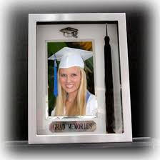 diploma frames with tassel holder brushed silver picture frame with graduation tassel holder nuptial