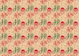 buy christmas wrapping paper printable christmas wrapping paper for christmas