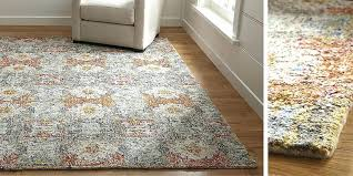 10 X 8 Area Rug Square Area Rugs 10 X 8 Wool 6 For 8x8 Rug Decorations 1 Itboy Host