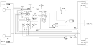 vw wiring harness diagram wiring diagram byblank