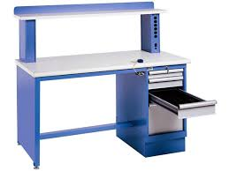 Laboratory Work Benches Build Your Ultimate Electronics Workstation