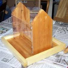 Free Woodworking Project Designs by Best 25 Kids Woodworking Projects Ideas On Pinterest Simple