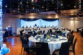 Wedding Invitations Ottawa Wedding Invitations Ottawa Carling Chatterzoom
