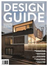Home Design Guide Advertise With Us U2013 Building Guide U2013 House Design And Building