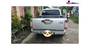 vehicles in davao muradito ph muradito ph