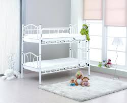 wrought iron bed frames hillsdale edgewood duo panel twin bed
