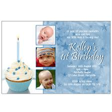 little man birthday invitations kids birthday invitations deezee designs cupcake birthday