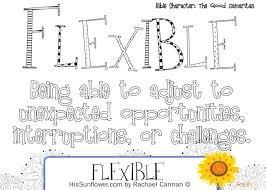 83 best kidmin coloring pages images on pinterest mandalas