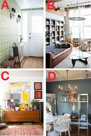 100 home decorating style quizzes best 25 interior design