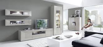 Wohnzimmer Modern Einrichten Bilder Modern Einrichten Warme Töne Demütigend Auf Dekoideen Fur Ihr