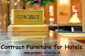 Contract Bedroom Furniture Manufacturers Contract Hotel Furniture Furniture For Hotels Uk Contract