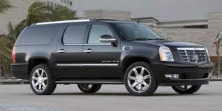 cadillac escalade esv 2007 for sale cadillac escalade esv 2007 in bohemia island ny