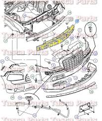 dodge charger oem parts best 25 chrysler 300 parts ideas on chrysler 300