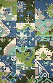 halloween rug 75 best patchwork images on pinterest rugs usa carpet design