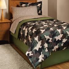 Design Camo Bedspread Ideas Camo Bedding Ideas House Design Best Camo Bedding For Kids Ideas