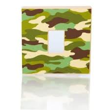 camo wallpaper for bedroom army themed bedrooms boys bedroom ideas kids army shop