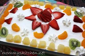 recipe for tres leches cake authentic u2013 food ideas recipes