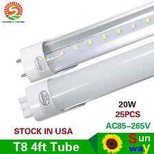 4 foot fluorescent light covers fluorescent light covers wrap around fixture shop naturaled 7074 4