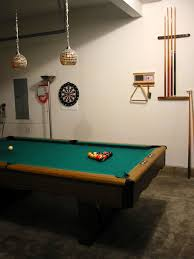 my new game room pics azbilliards com