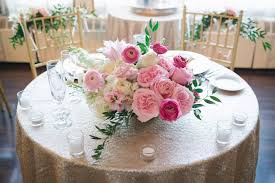 how to save money on wedding flowers 5 ways to save money on your wedding flowers bloomerent