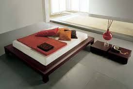 Platform Bed No Headboard Twin Platform Bed No Headboard Nintendeals Interior Design And