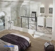 idee chambre parentale avec salle de bain luxe plan de suite parentale dressing et salle de bain pour deco