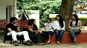 Beautiful Movie Amala Akkineni Interview Part 2 Life Is Beautiful Movie Youtube