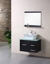 bathroom pine bathroom vanity cabinets 20 in vanity 42 bathroom